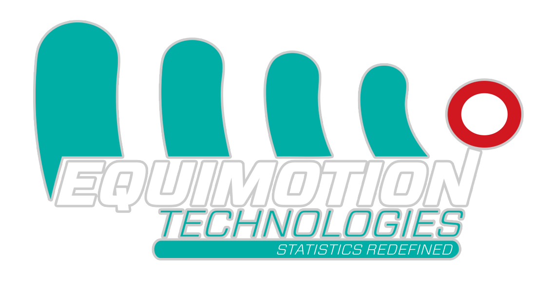 Equimotion Tech